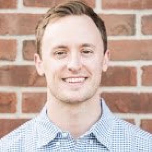 Dr. Cody Kriegel | Ceramic Dental Implant Dentist In North Liberty, IA