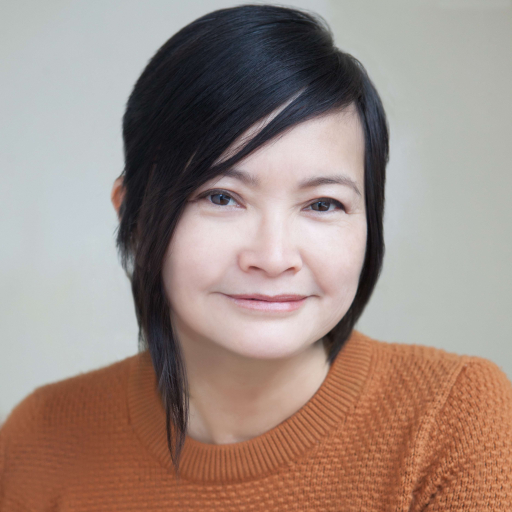 Dr. Carla Yamashiro | Ceramic Dental Implant Dentist In Bonney Lake, WA