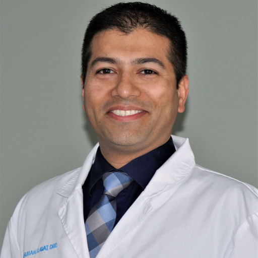 Dr. Anshuman Rawat | Ceramic Dental Implant Dentist In Westwood, MA