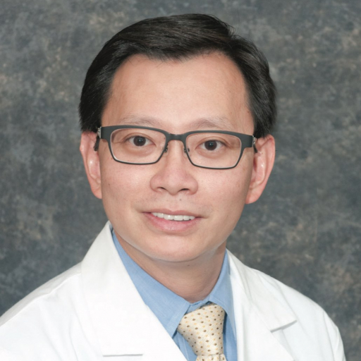 Dr. Robert Chung, DDS | Ceramic Dental Implant Dentist In Stamford, CT