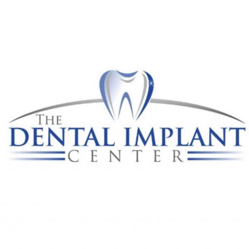 Dr. Ryan Sass | Ceramic Dental Implant Dentist In Saint Paul, MN
