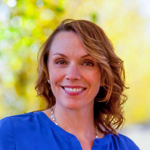 Dr. Rebecca Steinbach   Ceramic Dental Implant Dentist In Basalt, CO