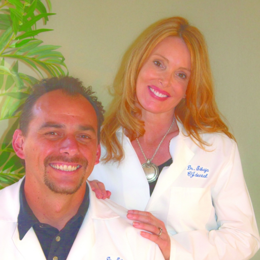 Dr. Carlos Sibaja | Ceramic Dental Implant Dentist In Vista, CA