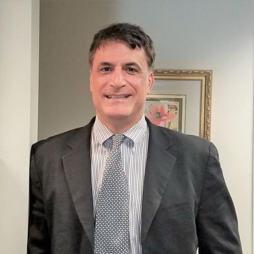 Dr. Jason Cataldo | Ceramic Dental Implant Dentist In Raleigh, NC
