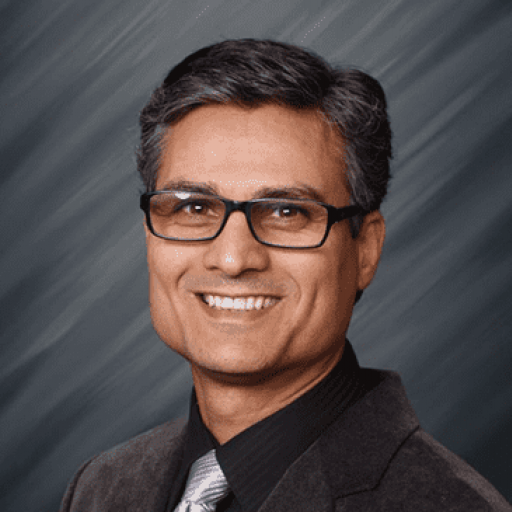 Dr. Daniel Mashoof | Ceramic Dental Implant Dentist In Bellevue, WA