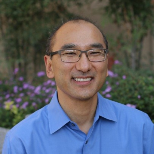 Dr. Colin Yoshida | Ceramic Dental Implant Dentist In Fremont, CA