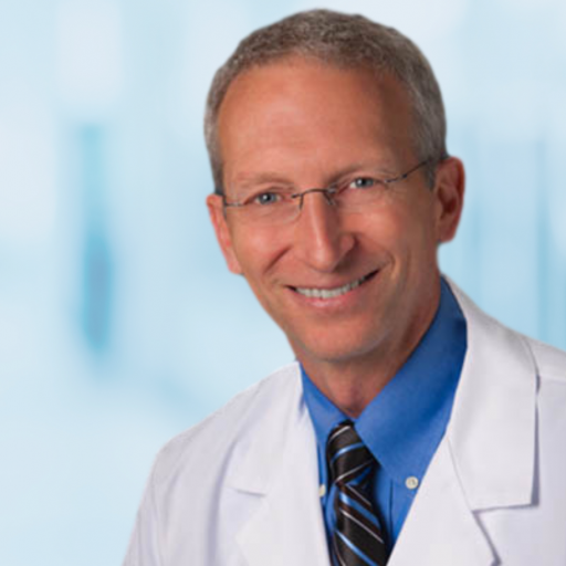 Dr. John Johnson | Ceramic Dental Implant Dentist In New Albany, OH