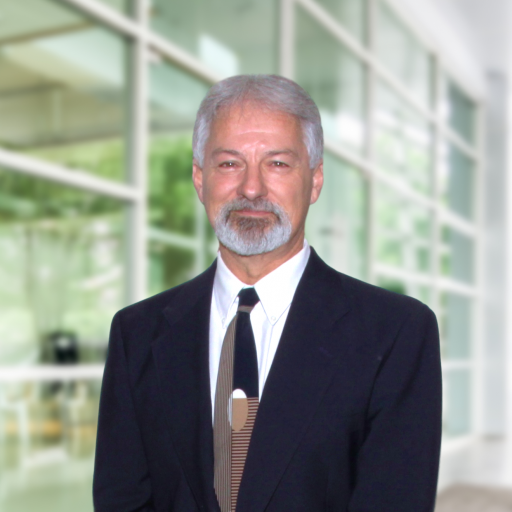 Dr. Eric Taylor | Ceramic Dental Implant Dentist In Rochester Hills, MI