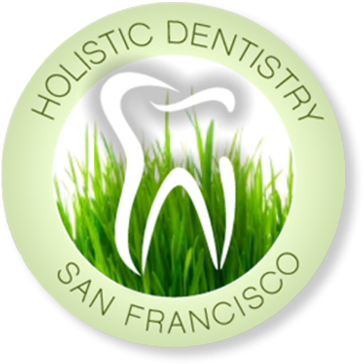Dr. Pavel Niderman | Ceramic Dental Implant Dentist In San Francisco, CA