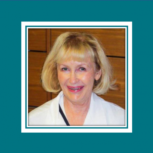 Dr. Marilyn Jones | Ceramic Dental Implant Dentist In Houston, TX