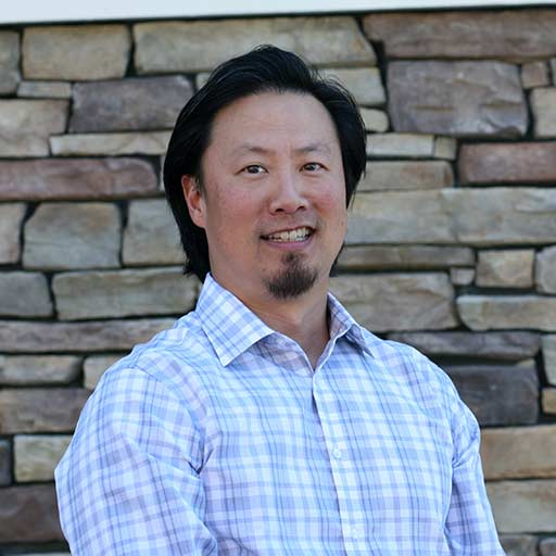 Dr. Jason Chang | Ceramic Dental Implant Dentist In Snohomish, WA