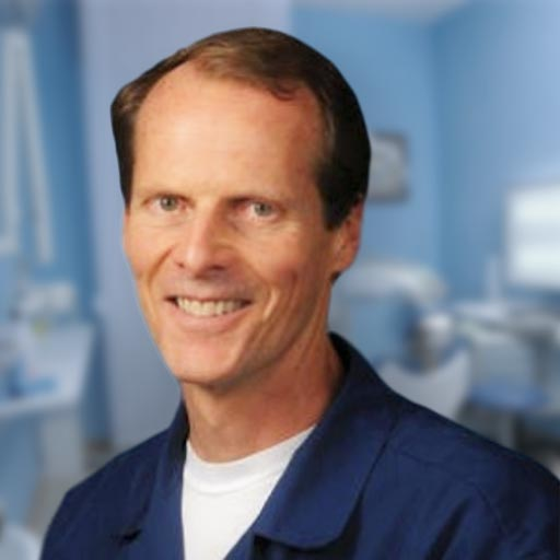 Dr. Larry Bybee | Ceramic Dental Implant Dentist In Pocatello, ID
