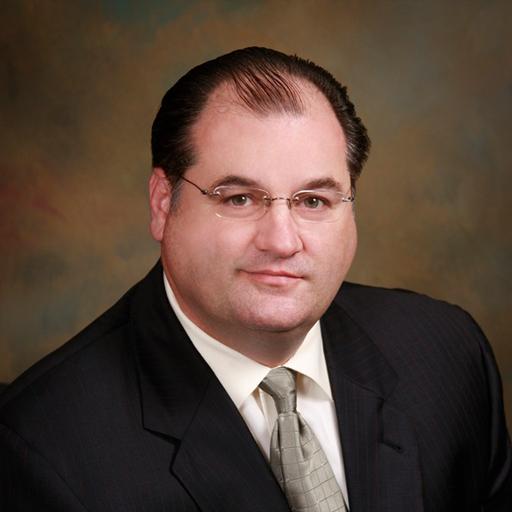 Dr. Ted Fields | Ceramic Dental Implant Dentist In Dallas, TX