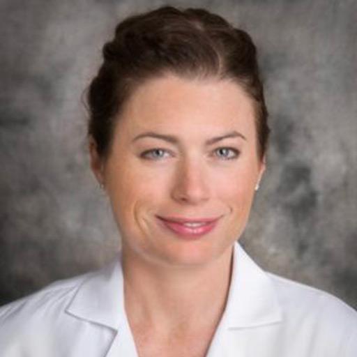 Drs. Baer & Tipograph | Ceramic Dental Implant Dentist In North Bethesda, MD