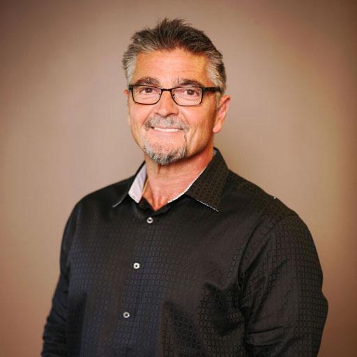 Dr. William Locante | Ceramic Dental Implant Dentist In Brentwood, TN